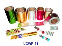Candy and Chocolate Wrap Paper-Unimbus Gift Packaging